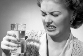 Как избавиться от запаха алкоголя: самые быстрые способыНовая запись